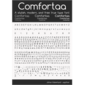 Thumbnail for Comfortaa