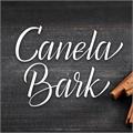 Thumbnail for Canela Bark Personal Use