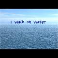 Thumbnail for IWalkOnWater