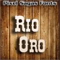 Thumbnail for Rio Oro