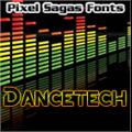 Thumbnail for Dancetech