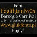 Thumbnail for FoglihtenNo04