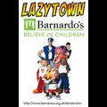 Thumbnail for LazyTown