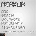 Thumbnail for Merkur