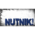 Thumbnail for DK Nutnik