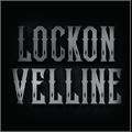 Thumbnail for Lockon Velline
