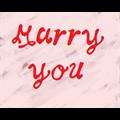 Thumbnail for MarryYou