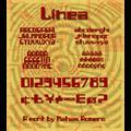 Thumbnail for Linea