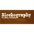 Thumbnail for Blockography