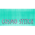 Thumbnail for DK Cosmo Stitch