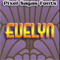 Thumbnail for Evelyn