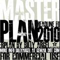 Thumbnail for MASTERPLAN