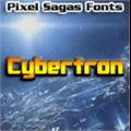 Thumbnail for Cybertron