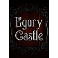 Thumbnail for Egorycastle