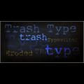 Thumbnail for DK Trashtype
