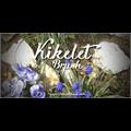 Thumbnail for Kikelet Brush