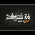 Thumbnail for SudegnakNo2