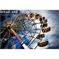 Thumbnail for bread and circus
