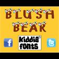 Thumbnail for BLUSH BEAR