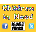 Thumbnail for Children in Need