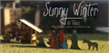 Thumbnail for Sunny Winter