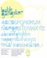 Thumbnail for Batik Gangster
