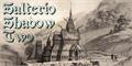 Thumbnail for Salterio Shadow Two