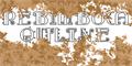 Thumbnail for Rebimboca Outline