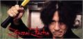 Thumbnail for Zenzai Itacha