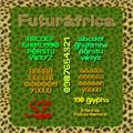 Thumbnail for Futurafrica