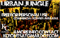 Thumbnail for Urban Jungle