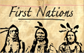 Thumbnail for First Nation