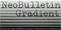 Thumbnail for NeoBulletin Gradient