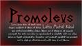 Thumbnail for Promoleus