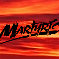 Thumbnail for Martyric Personal Use Only