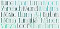 Thumbnail for DK Clair De Lune