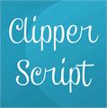Thumbnail for Clipper Script