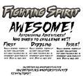 Thumbnail for Fighting Spirit TBS
