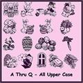 Thumbnail for Destiny's Easter Dings