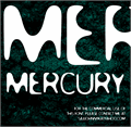 Thumbnail for MERCURY