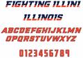 Thumbnail for NCAA Illinois Fighting Illini