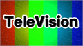 Thumbnail for TeleVision