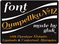 Thumbnail for QumpellkaNo12