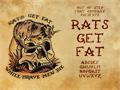 Thumbnail for Rats Get Fat