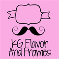 Thumbnail for KG Flavor and Frames