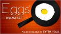 Thumbnail for Eggs