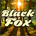 Thumbnail for Black Fox Personal Use Only