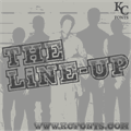 Thumbnail for The Line-Up