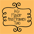 Thumbnail for KG Flavor And Frames Two