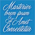 Thumbnail for Masterics Personal Use